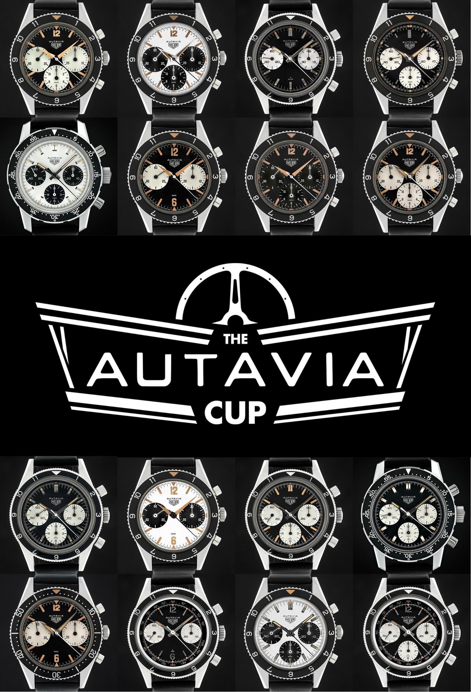「AUTAVIA 2nd」の画像検索結果