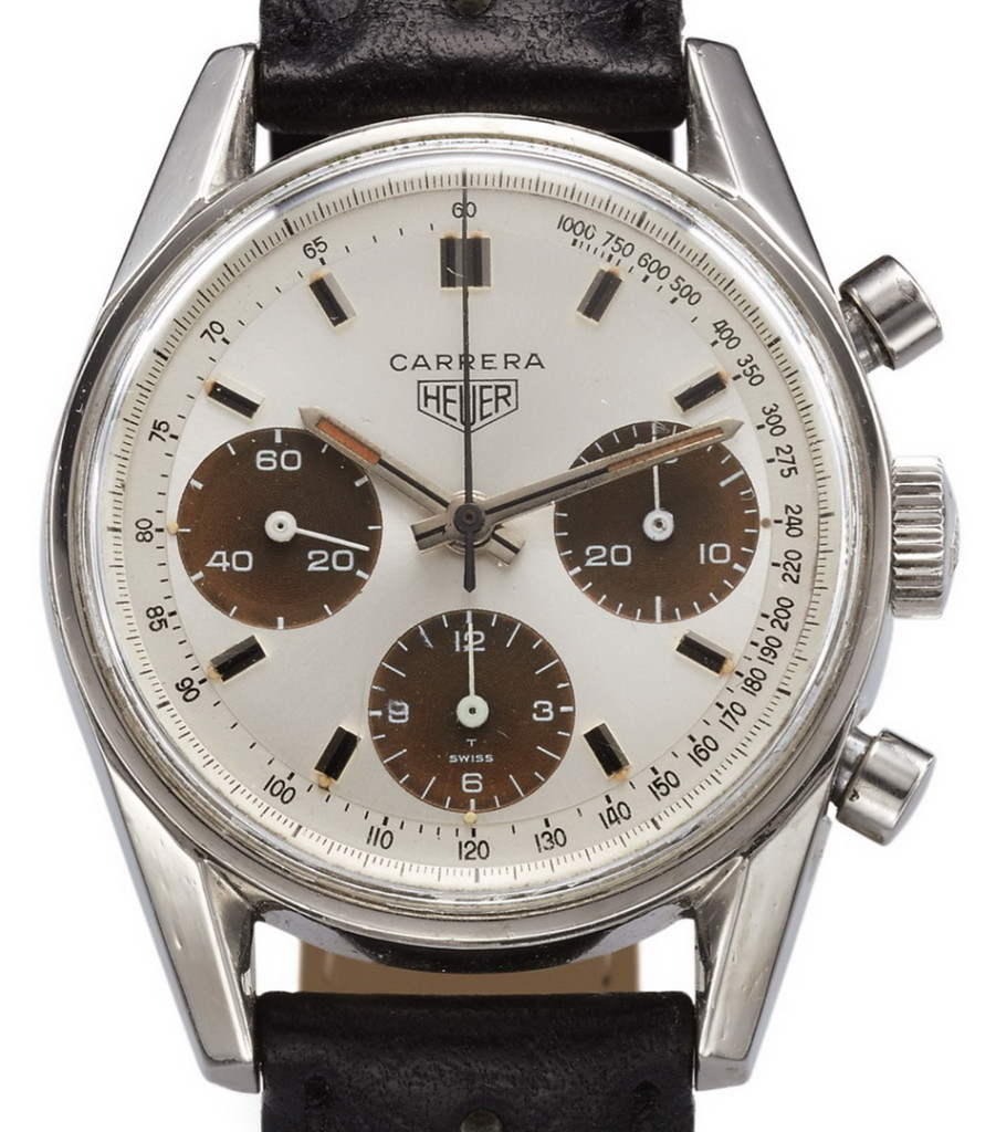 Antiquorum 2016 Apr 20 Lot180