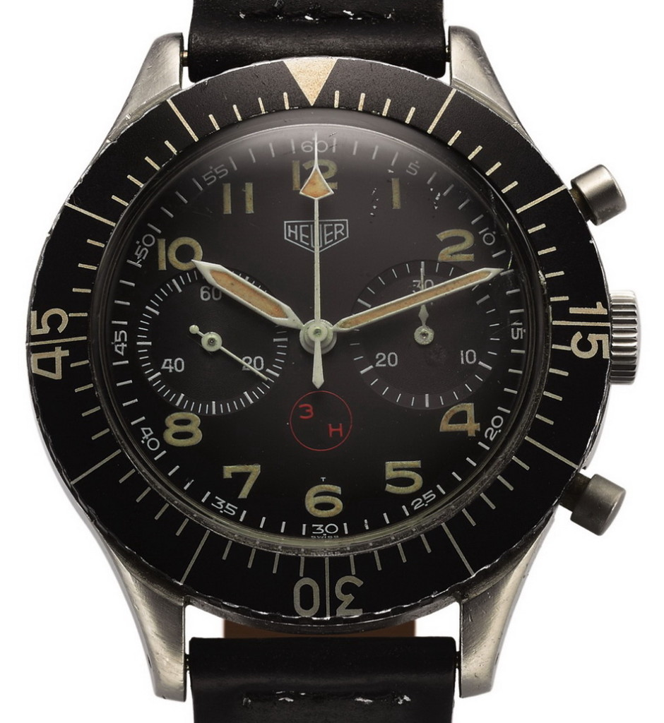 Antiquorum 2016 Apr 20 Lot 184