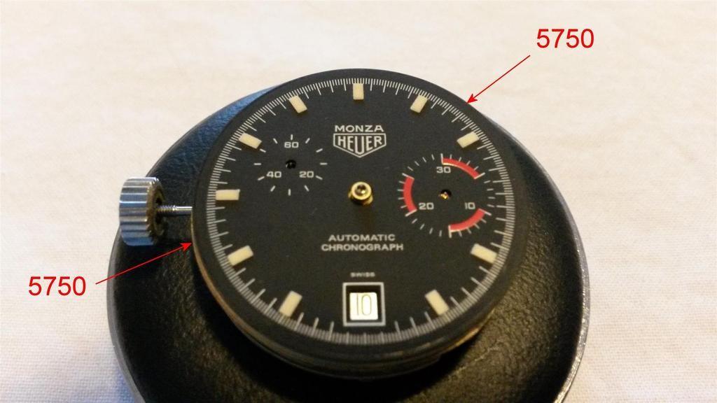 ChronomaticDis05
