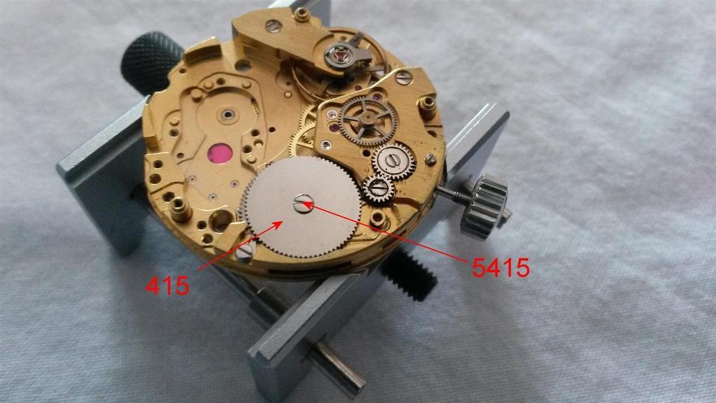 ChronomaticDis17