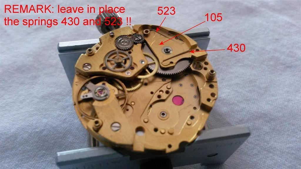 ChronomaticDis19