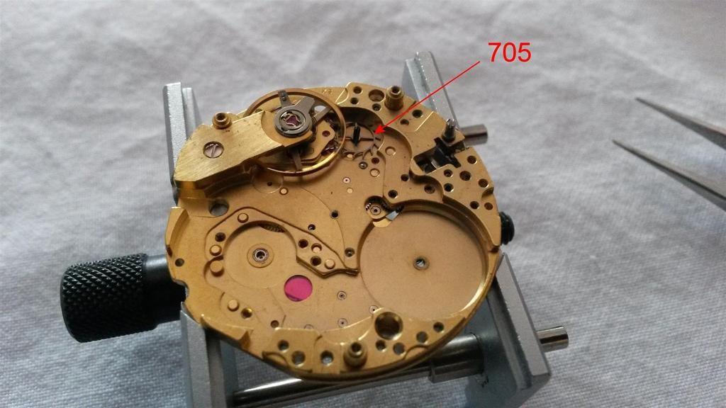 ChronomaticDis30