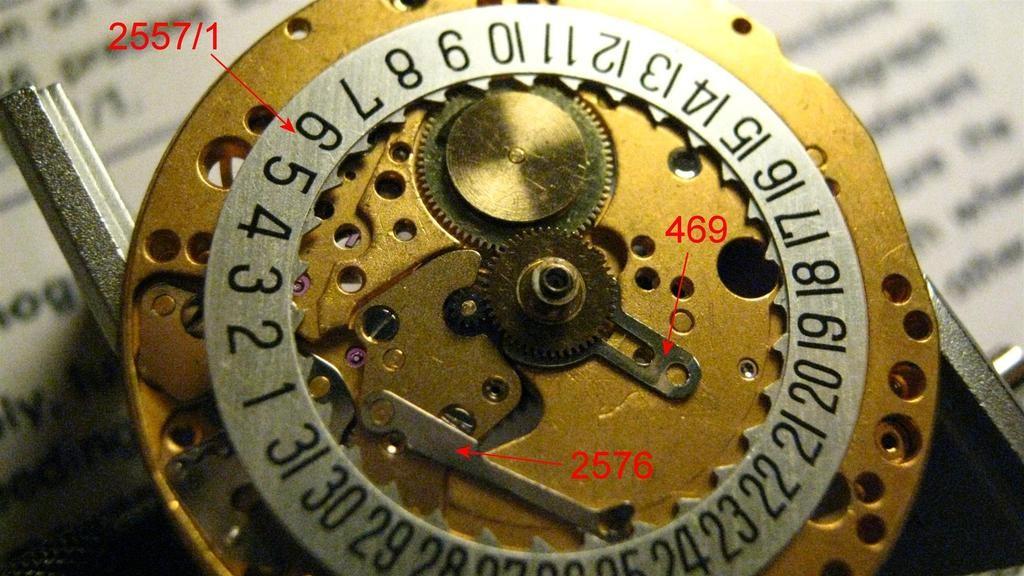 ChronomaticDis33