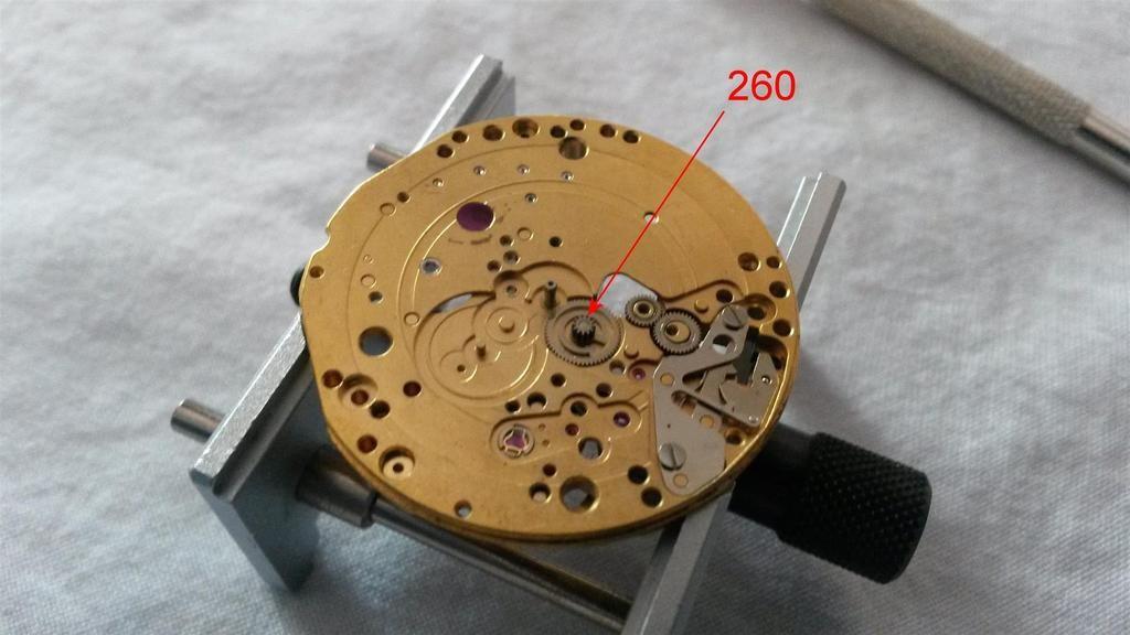ChronomaticDis37