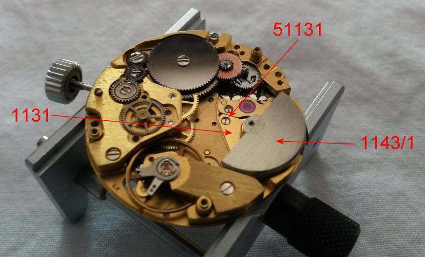 ChronomaticDisHeader11