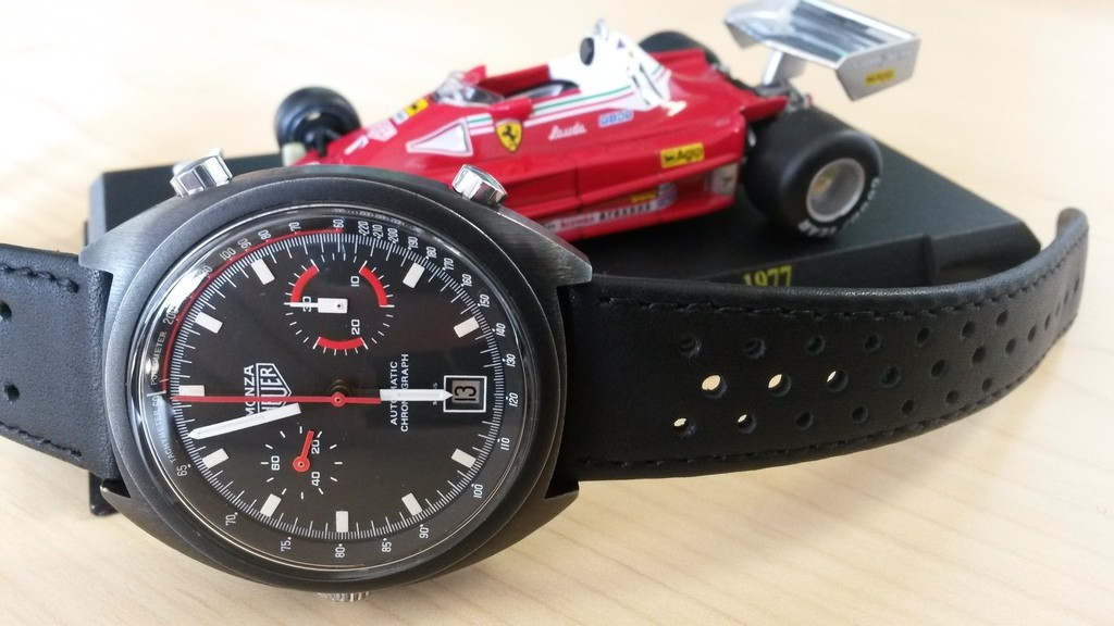 Monza_Ferrari
