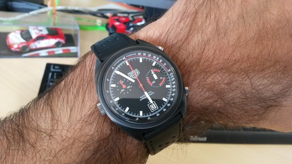 Monza_Wrist