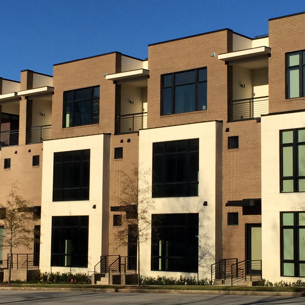 Townhouses04